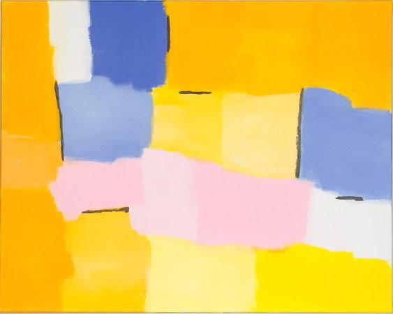 Komposition-in-Gelb-II-80-x-100-cm-Acryl-auf-Leinwand-2016.jpg
