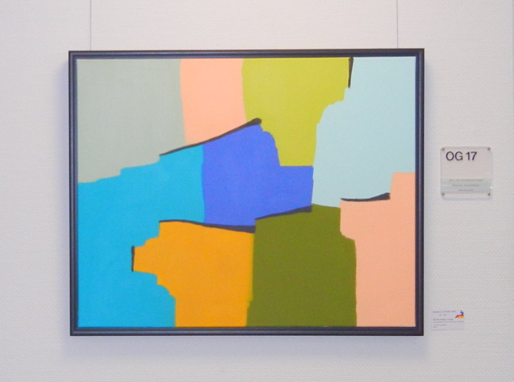 Impression-Ausstellung-Rathaus-Eggenstein.jpg